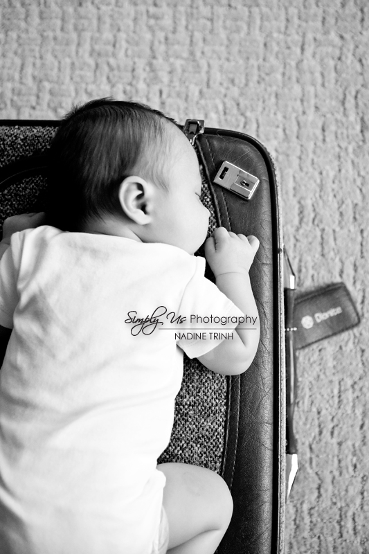 simplyusphotography_aiden02