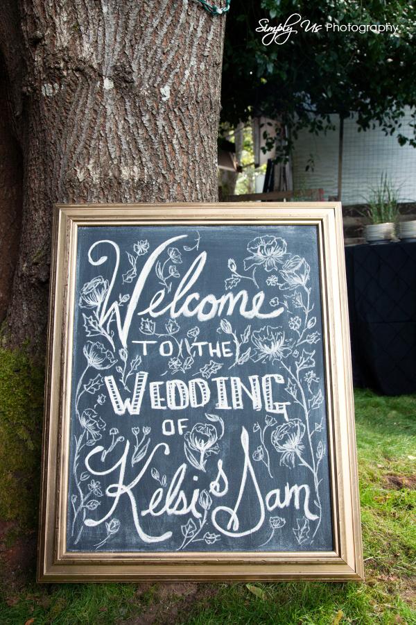 KS-Wedding_Victoria-0001