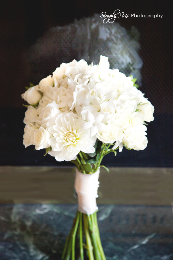 KS-Wedding_Victoria-0004