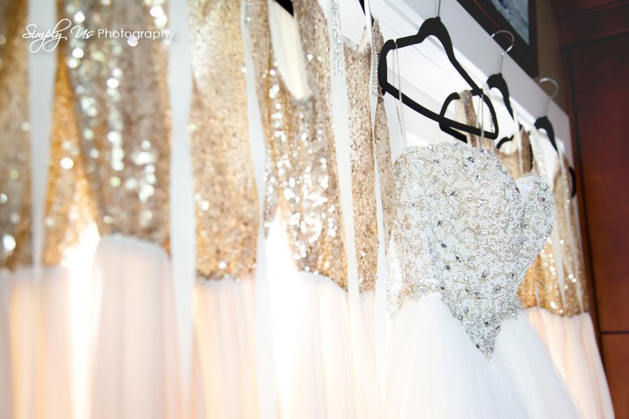 KS-Wedding_Victoria-0005