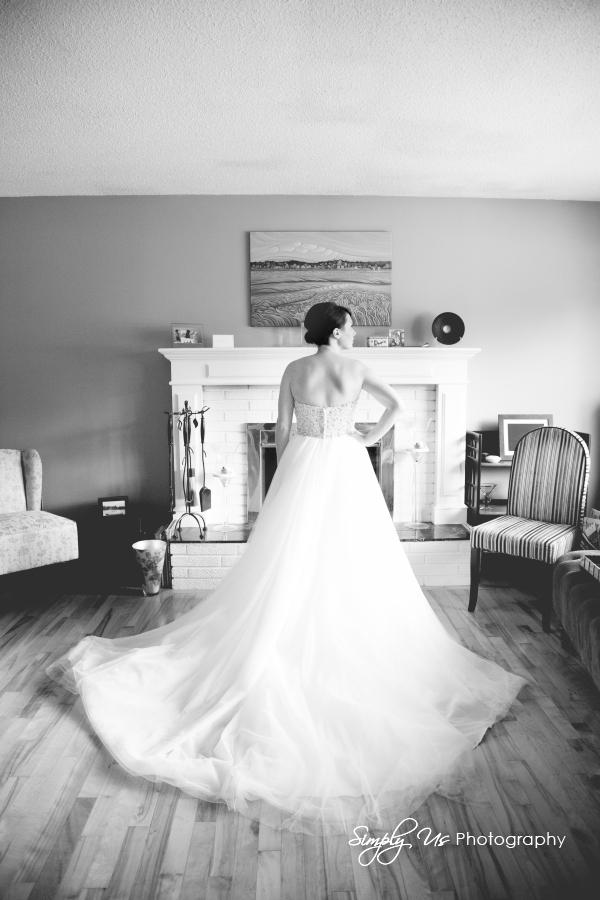 KS-Wedding_Victoria-0012