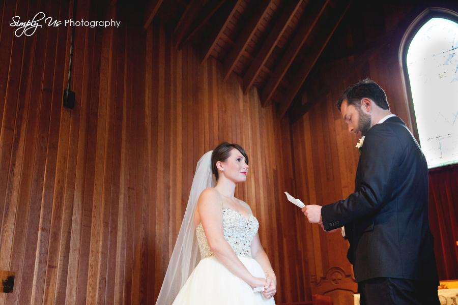 KS-Wedding_Victoria-0019