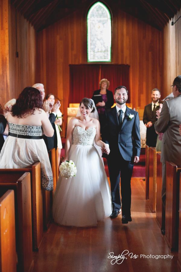 KS-Wedding_Victoria-0023