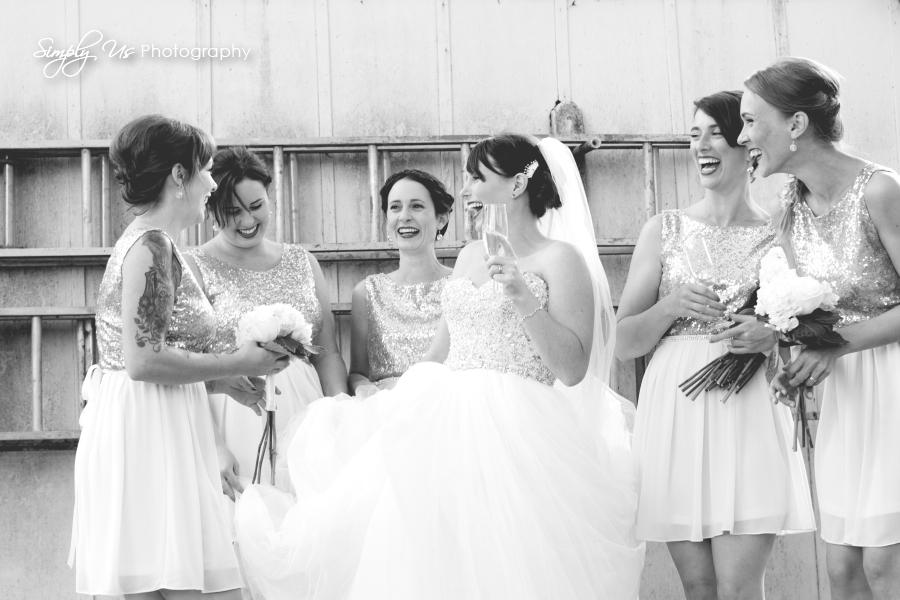 KS-Wedding_Victoria-0026