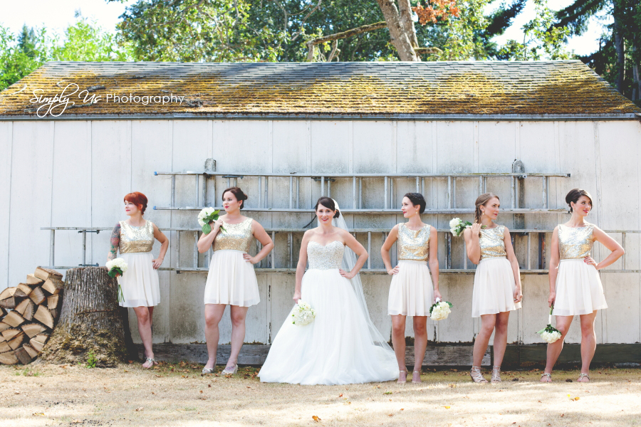 KS-Wedding_Victoria-0027