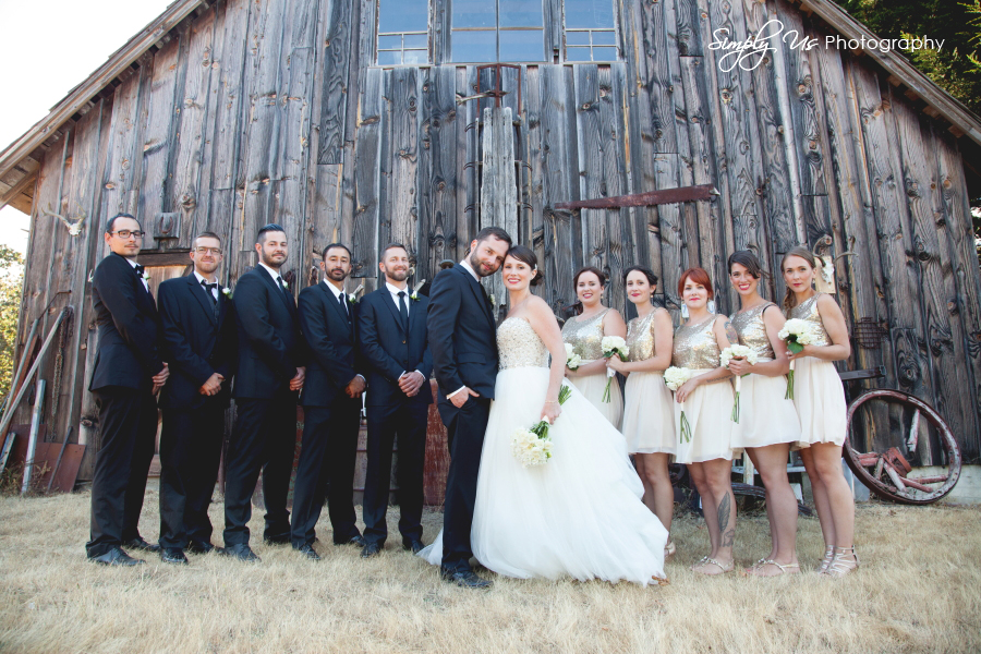 KS-Wedding_Victoria-0030