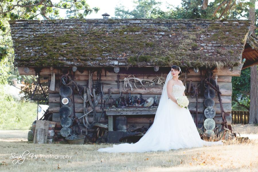 KS-Wedding_Victoria-0031