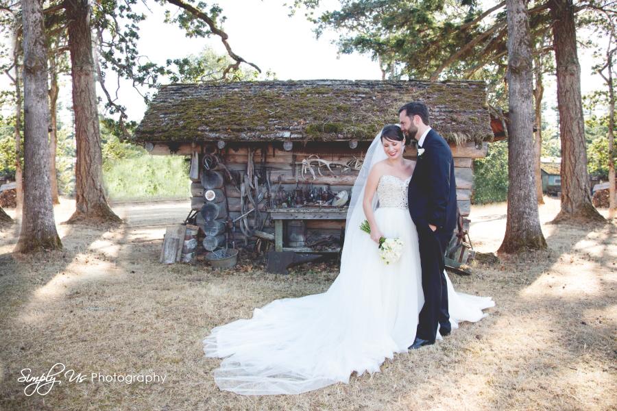 KS-Wedding_Victoria-0032