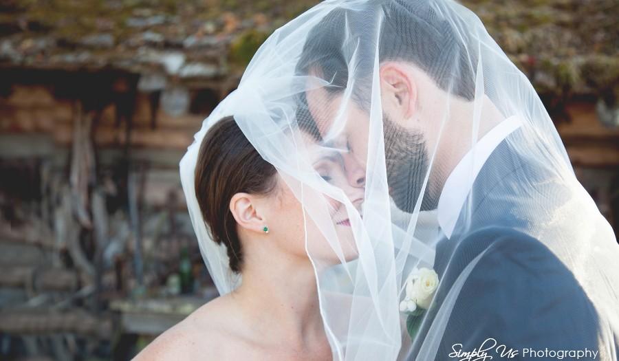 Kelsi and Sam's Wedding