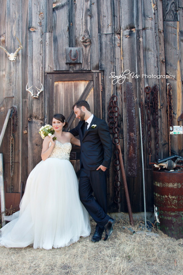 KS-Wedding_Victoria-0036