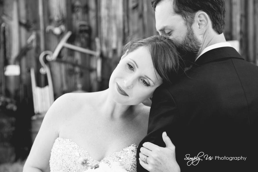 KS-Wedding_Victoria-0037