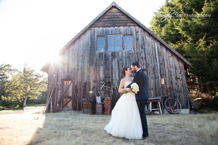 KS-Wedding_Victoria-0038