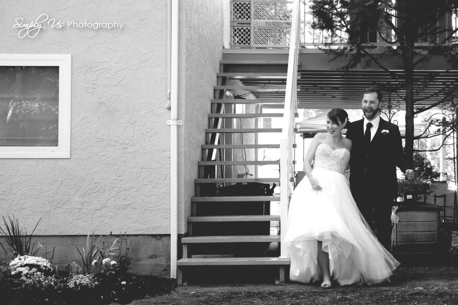 KS-Wedding_Victoria-0041
