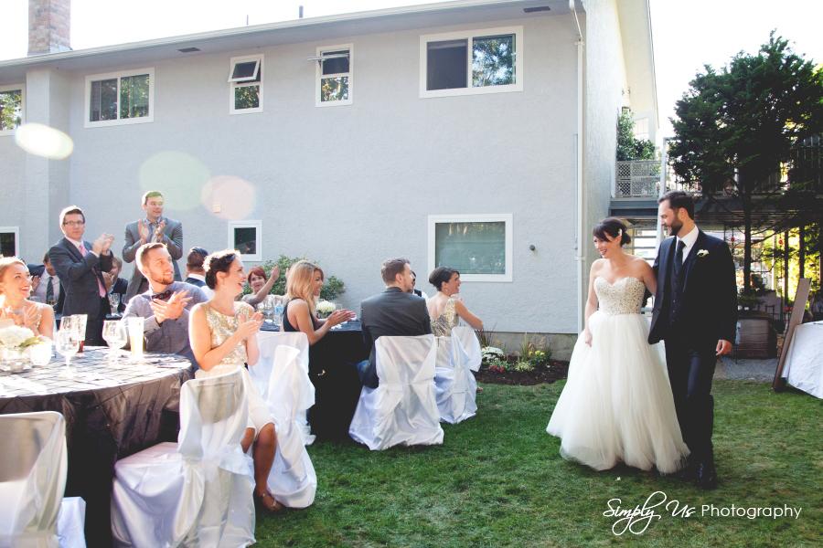 KS-Wedding_Victoria-0042