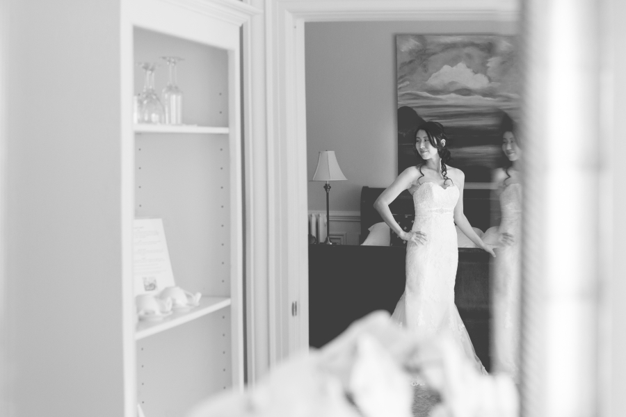 HG_Victoria_Wedding06