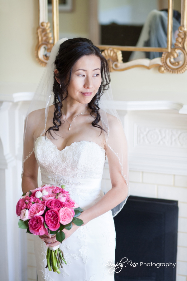 HG_Victoria_Wedding07