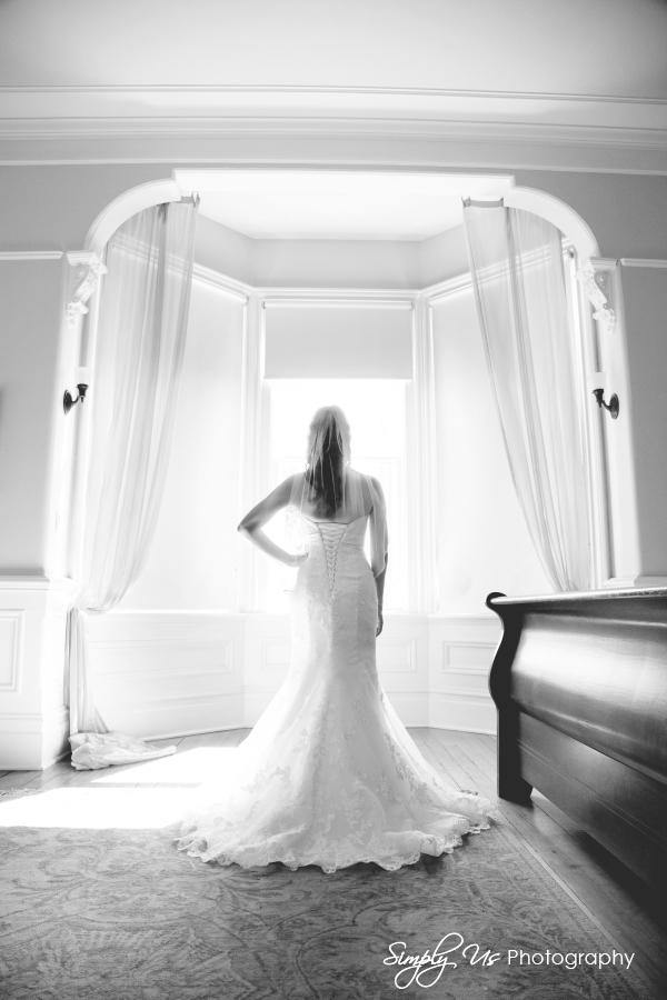 HG_Victoria_Wedding10