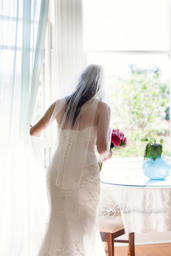 HG_Victoria_Wedding11