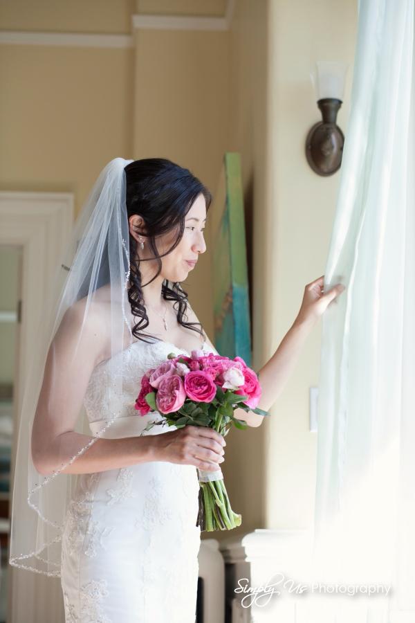 HG_Victoria_Wedding12