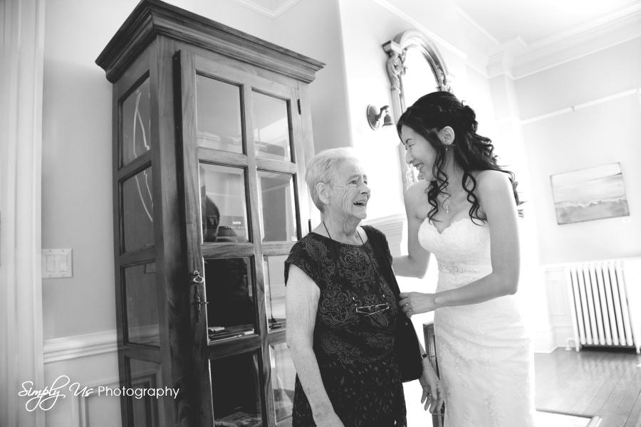 HG_Victoria_Wedding14