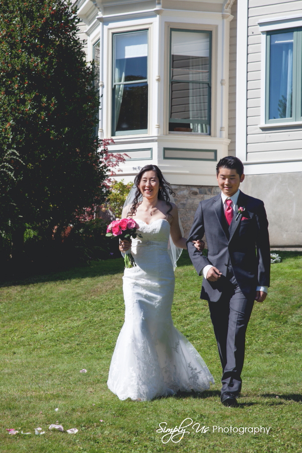 HG_Victoria_Wedding16