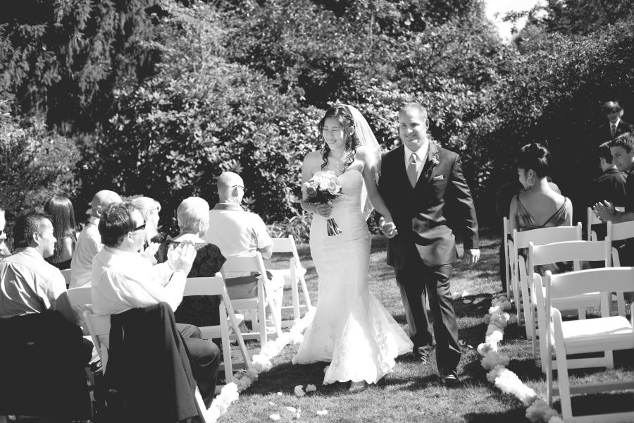 HG_Victoria_Wedding21