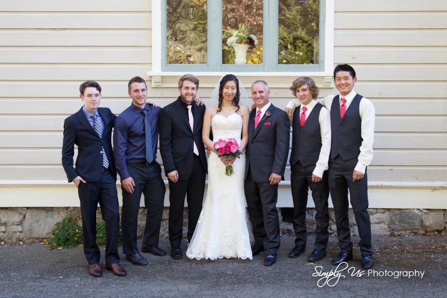 HG_Victoria_Wedding22