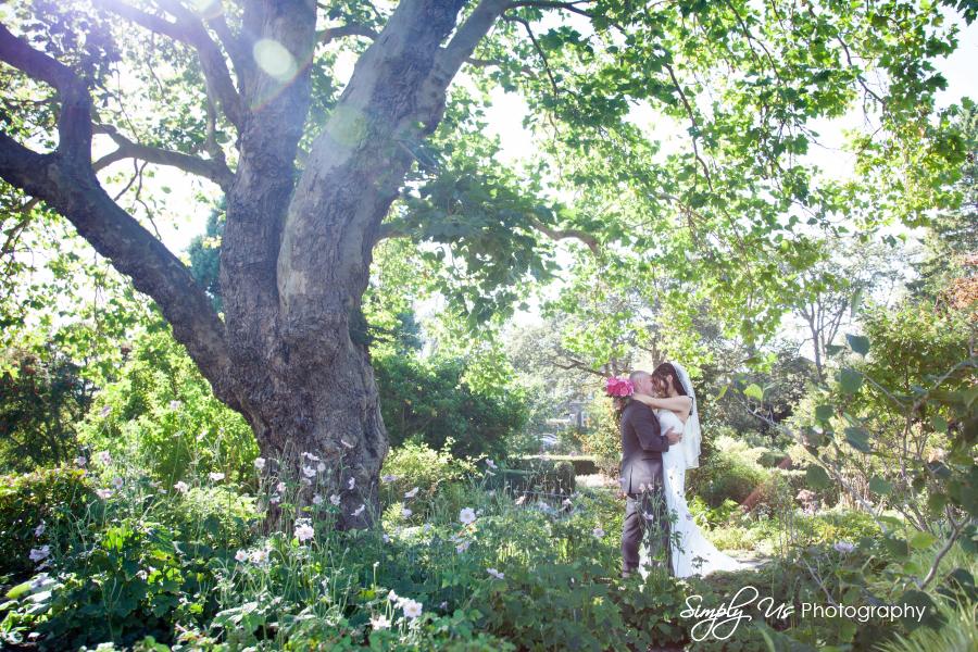 HG_Victoria_Wedding28