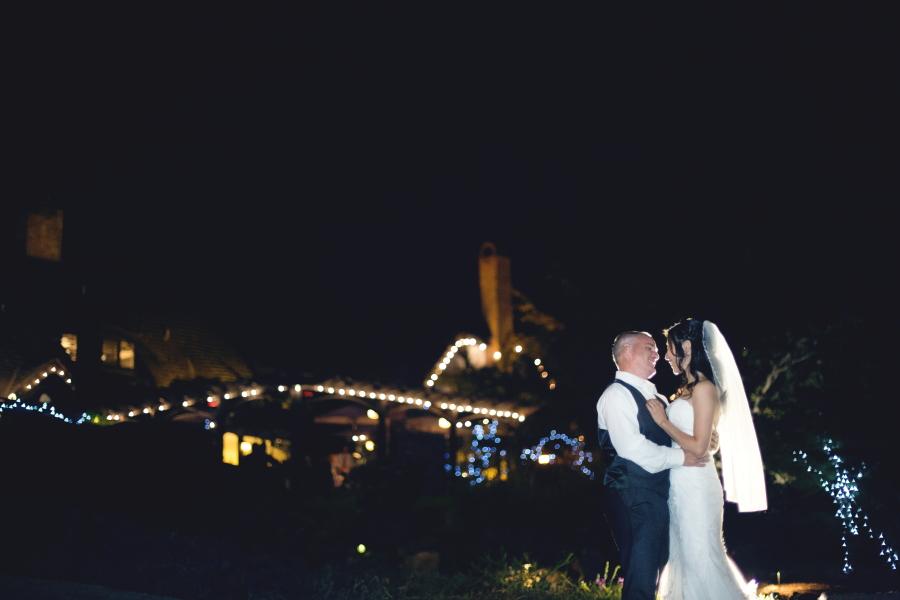 HG_Victoria_Wedding45