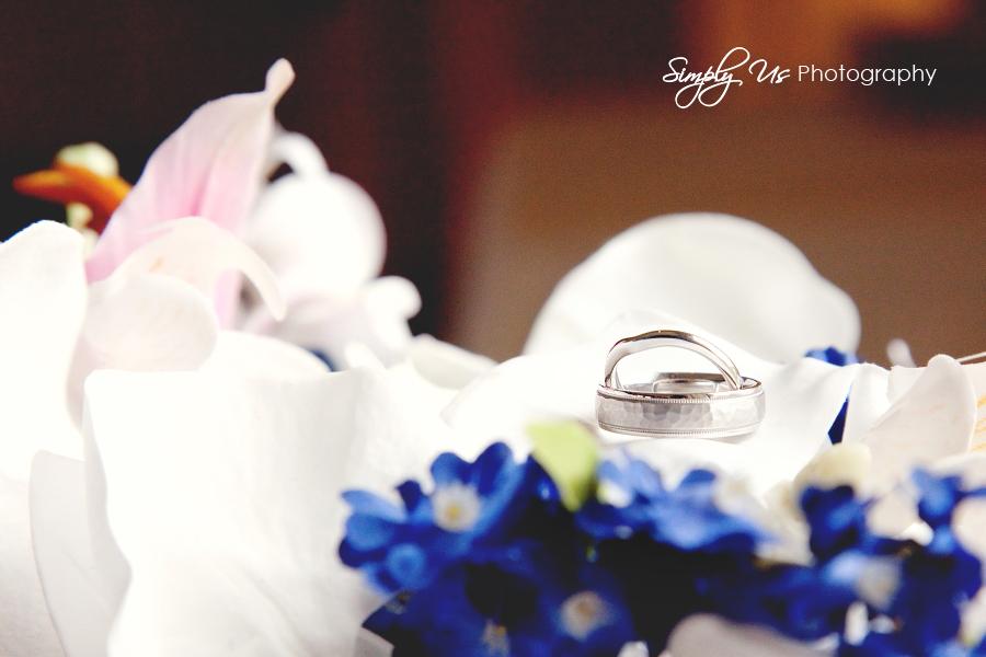 YM_wedding_victoria02