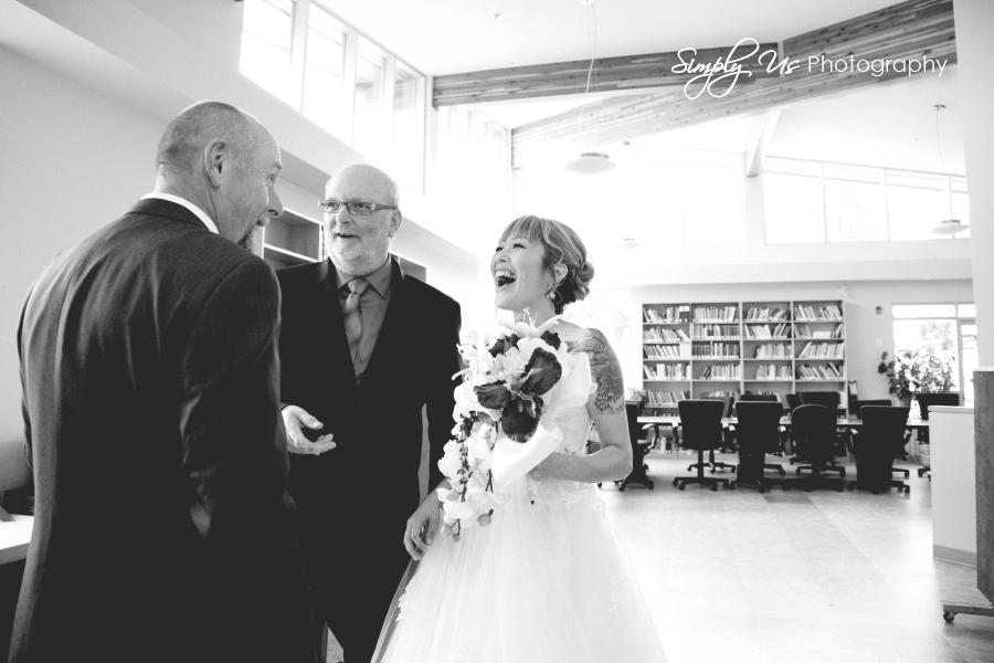 YM_wedding_victoria08