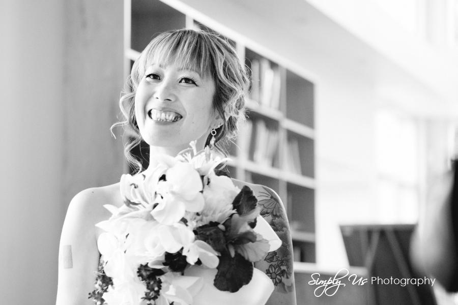 YM_wedding_victoria09