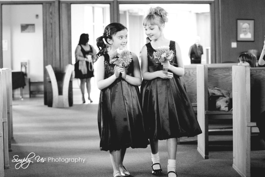 YM_wedding_victoria11