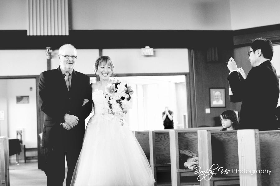 YM_wedding_victoria12