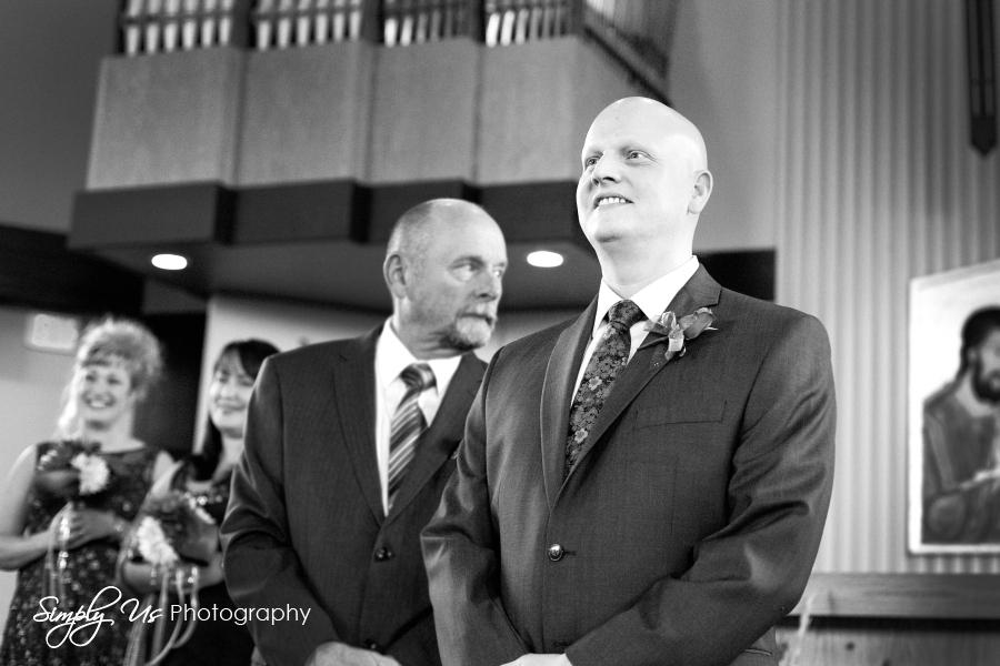 YM_wedding_victoria13