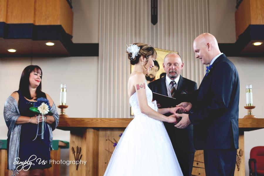 YM_wedding_victoria14