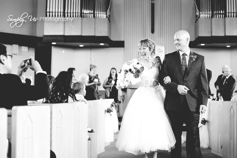 YM_wedding_victoria17