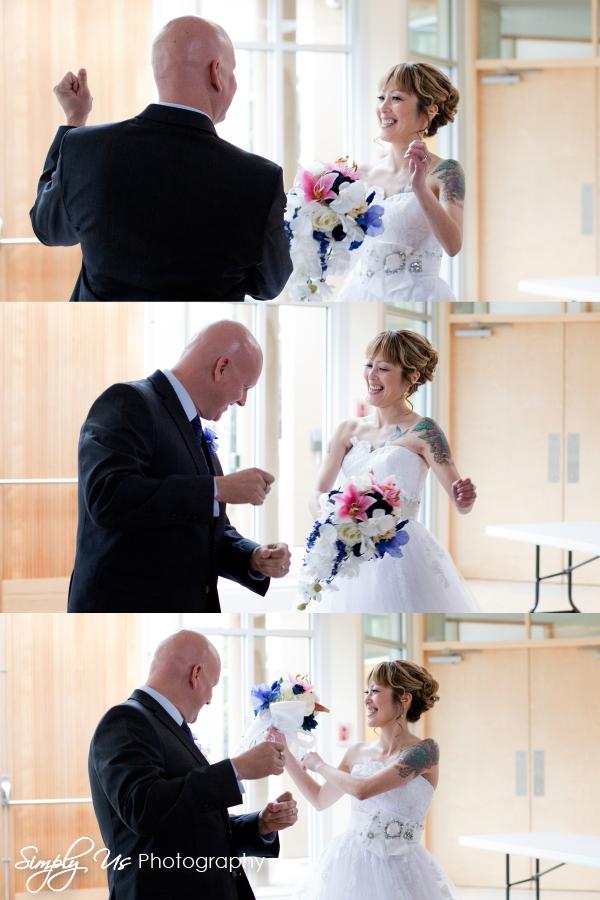 YM_wedding_victoria18