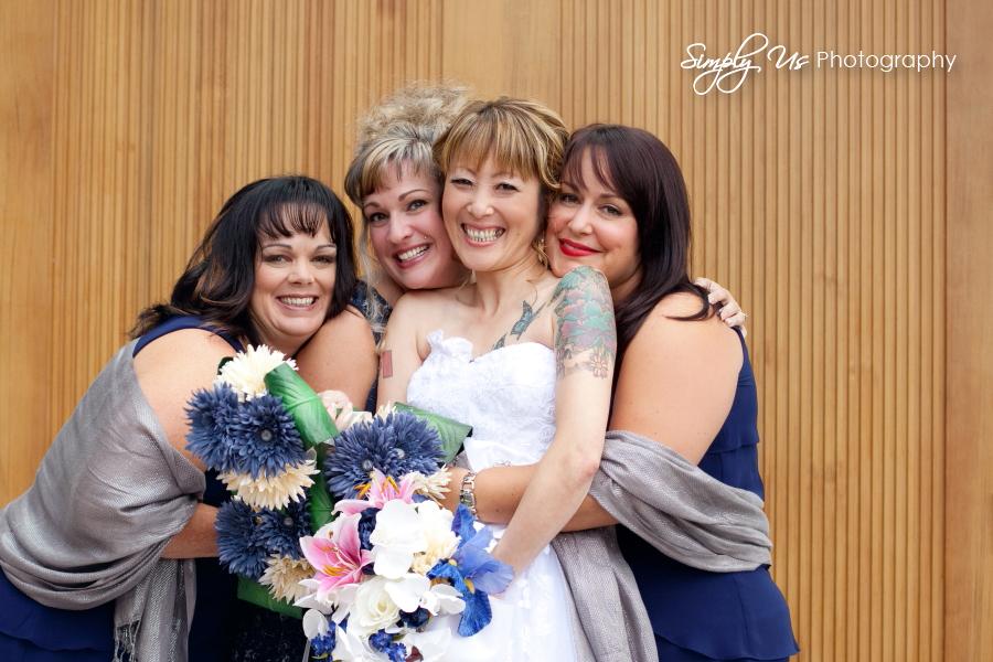 YM_wedding_victoria19