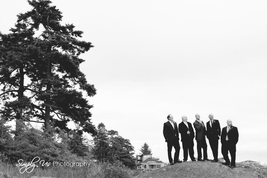 YM_wedding_victoria21