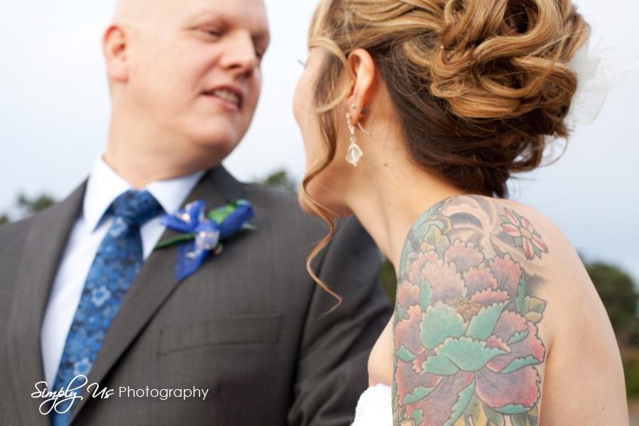 YM_wedding_victoria26