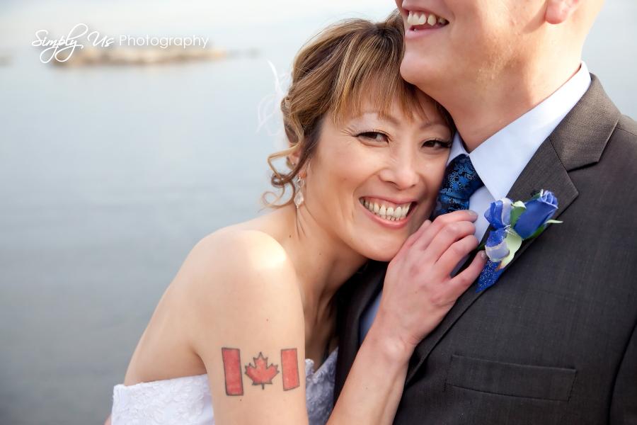 YM_wedding_victoria27