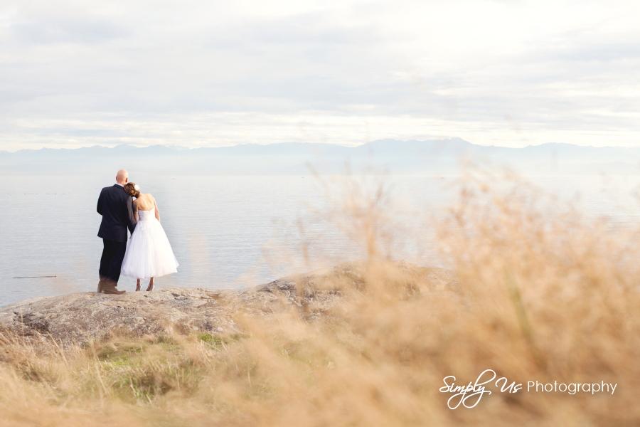 YM_wedding_victoria30