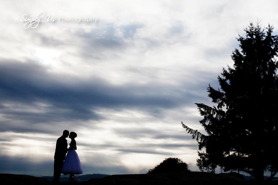 YM_wedding_victoria31