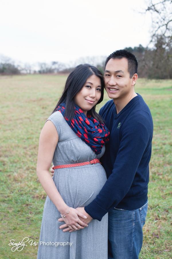 EA_Maternity15