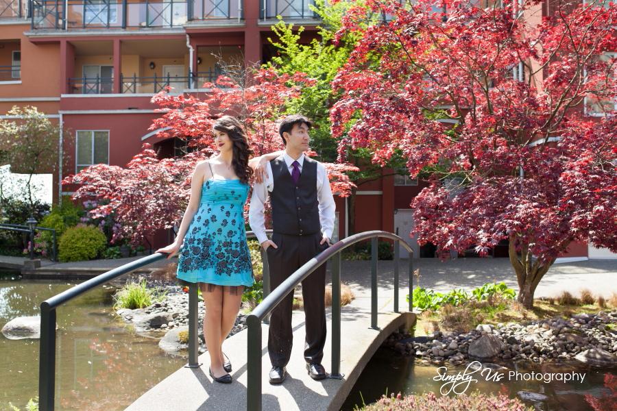 Engagementphotos_EJJ01
