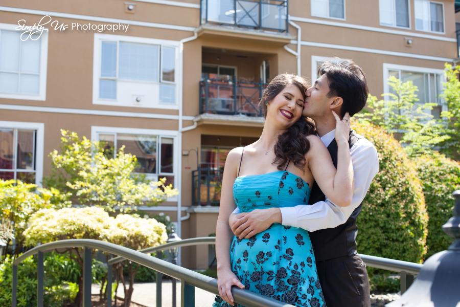 Engagementphotos_EJJ02