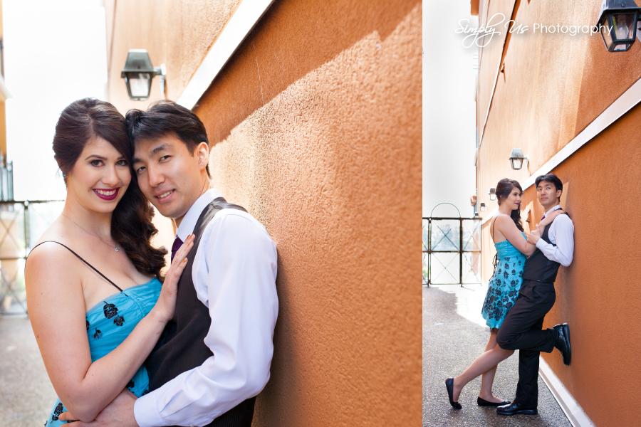 Engagementphotos_EJJ03b