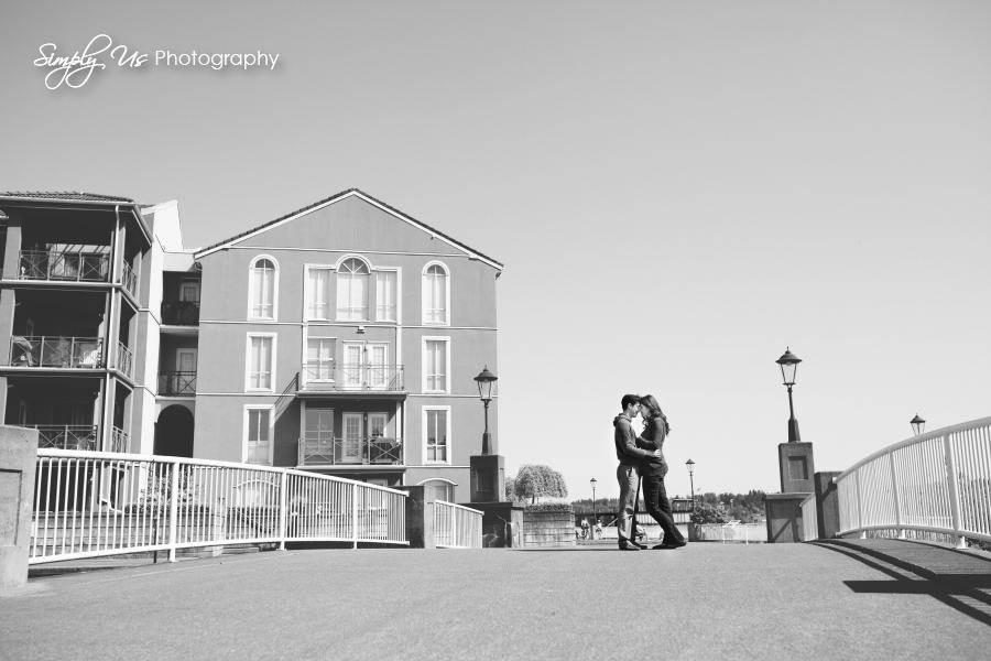 Engagementphotos_EJJ08