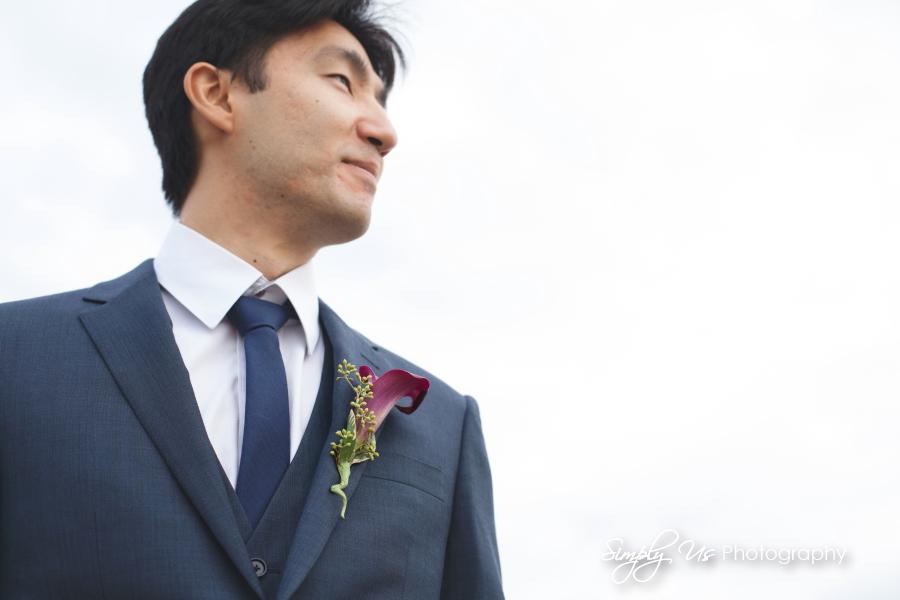 EmJJ_Wedding_SimplyUS07